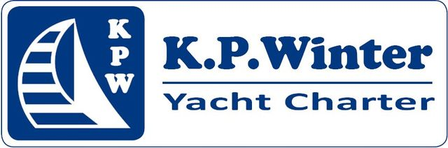 Logo KP Winter