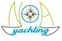 Logo Noa Yachting