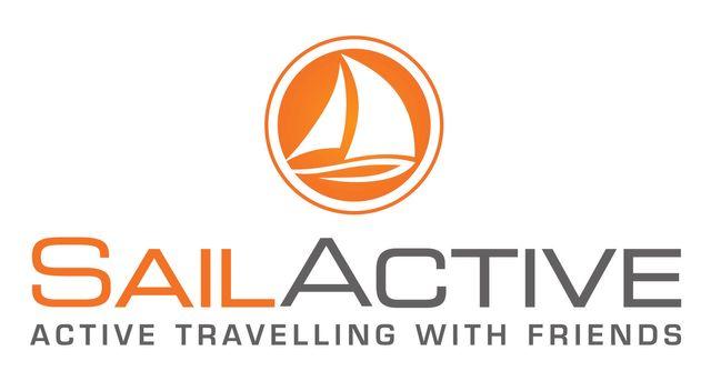 Logo Sailactive