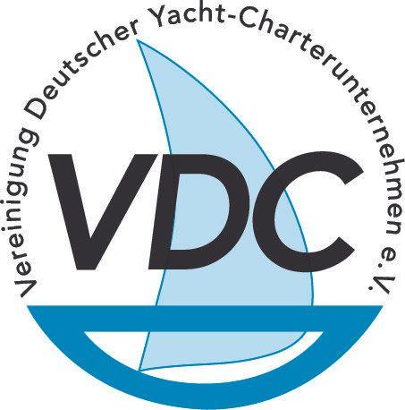 VDC Logog
