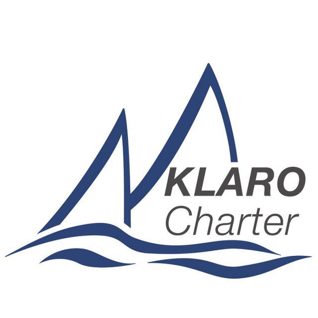 Logo Klaro Charter