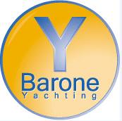 Logo Barone Yachting