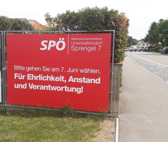 Bekanntschaften in Ebreichsdorf - Partnersuche & Kontakte