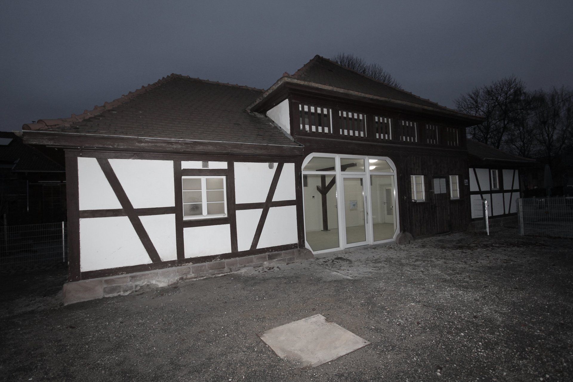 Coffee Box Karlsruhe