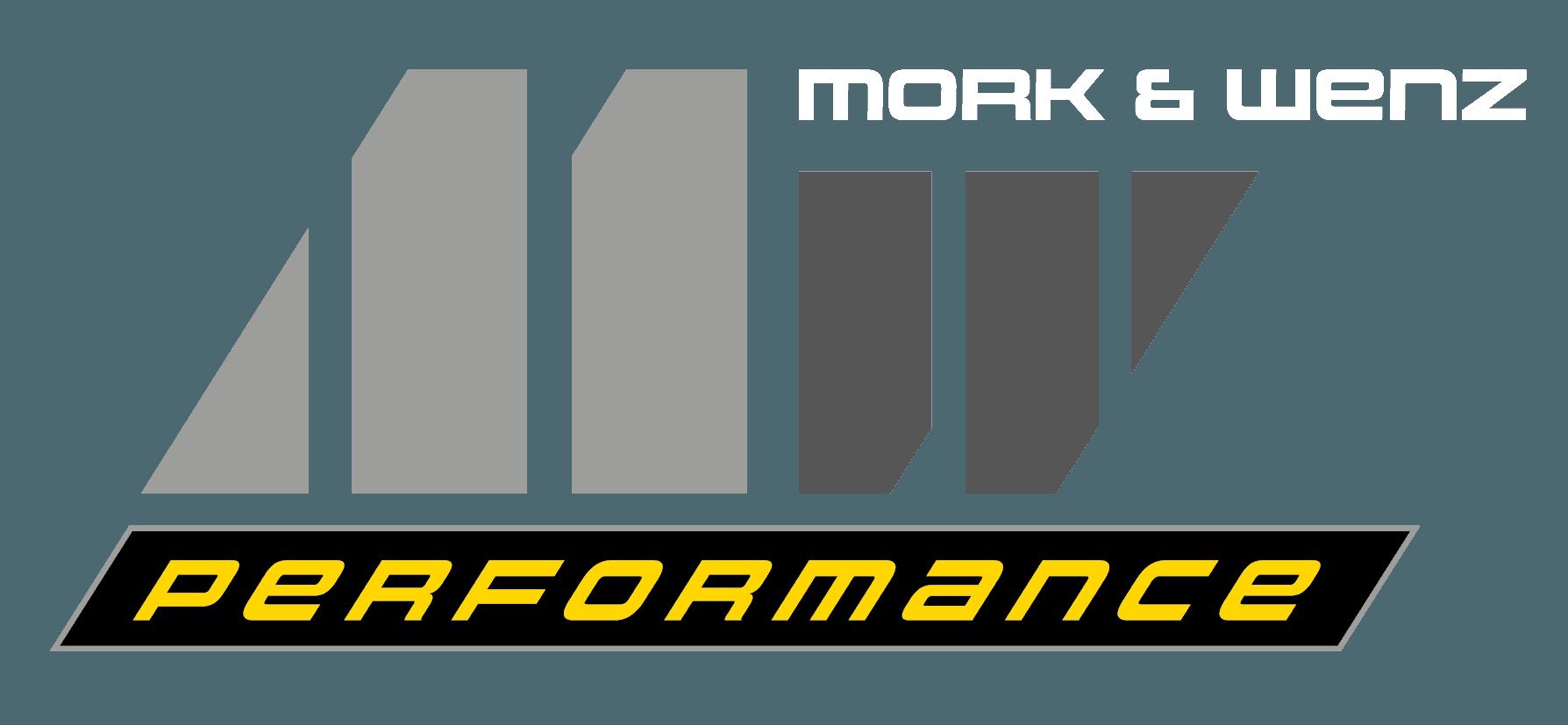 Außergewöhnlich MW Performance - Pleuellager FAQ @CW_65