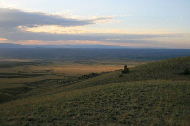 Bvr Jenovabig Valley Ranch