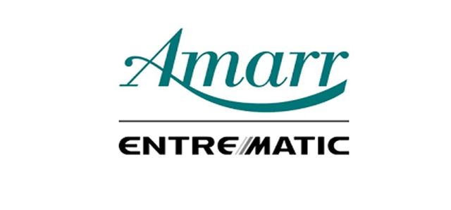 Adm Garage Doors Amarr Entrematic Carriage House Garage
