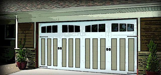 Adm Garage Doors Inc Of Folsom 24hr Emergency Repairs 916 595 5355