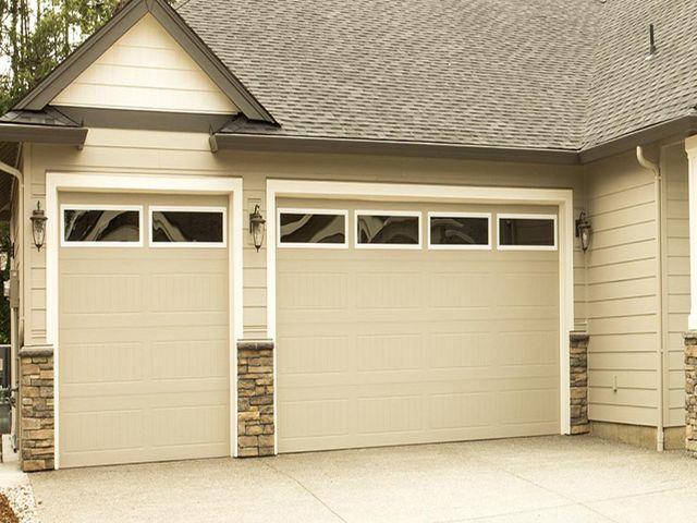 Adm Garage Doors Inc Of El Dorado Hills Ca 916 595 5355