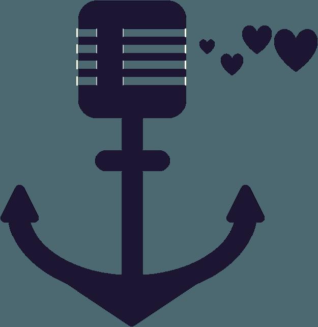 Taufe Segnung Sängerin Rabea Sängerin Buchholz