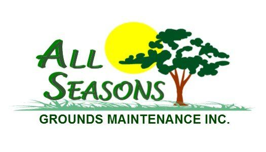 Home Lawn And Landscape Services Marlboro Manalapan Area