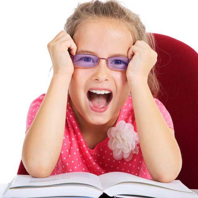 Stress Test Near Me: Optique Of Southwell Opticians