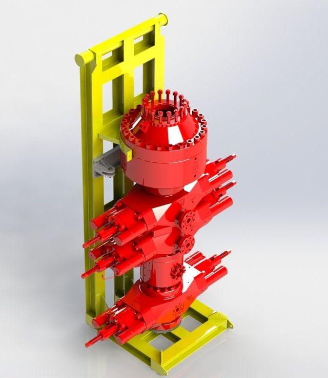 Striker Design Solutions