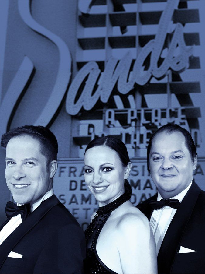 Dietrich Theater Programm Heute