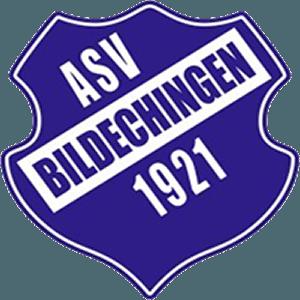 Logo der Gewerblichen und Hauswirtschaftlichen Schule Horb a. N.