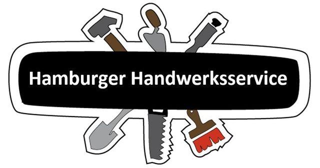 Handwerker Hamburg Kleinmontagen günstig schnell kompetent