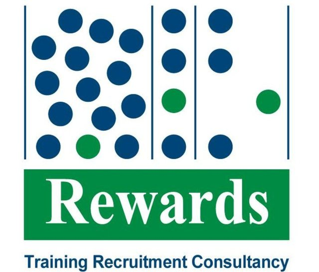 Rewards Training | Crawley