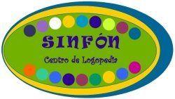 Sinfon Centro de Logopedia