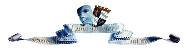 Luna Kino Schwabach
