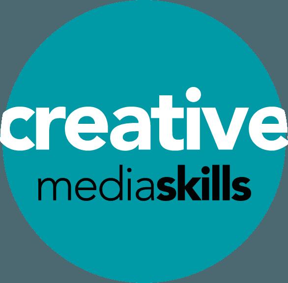 Miniature Modelmaking Coursework at Creative Media Skills