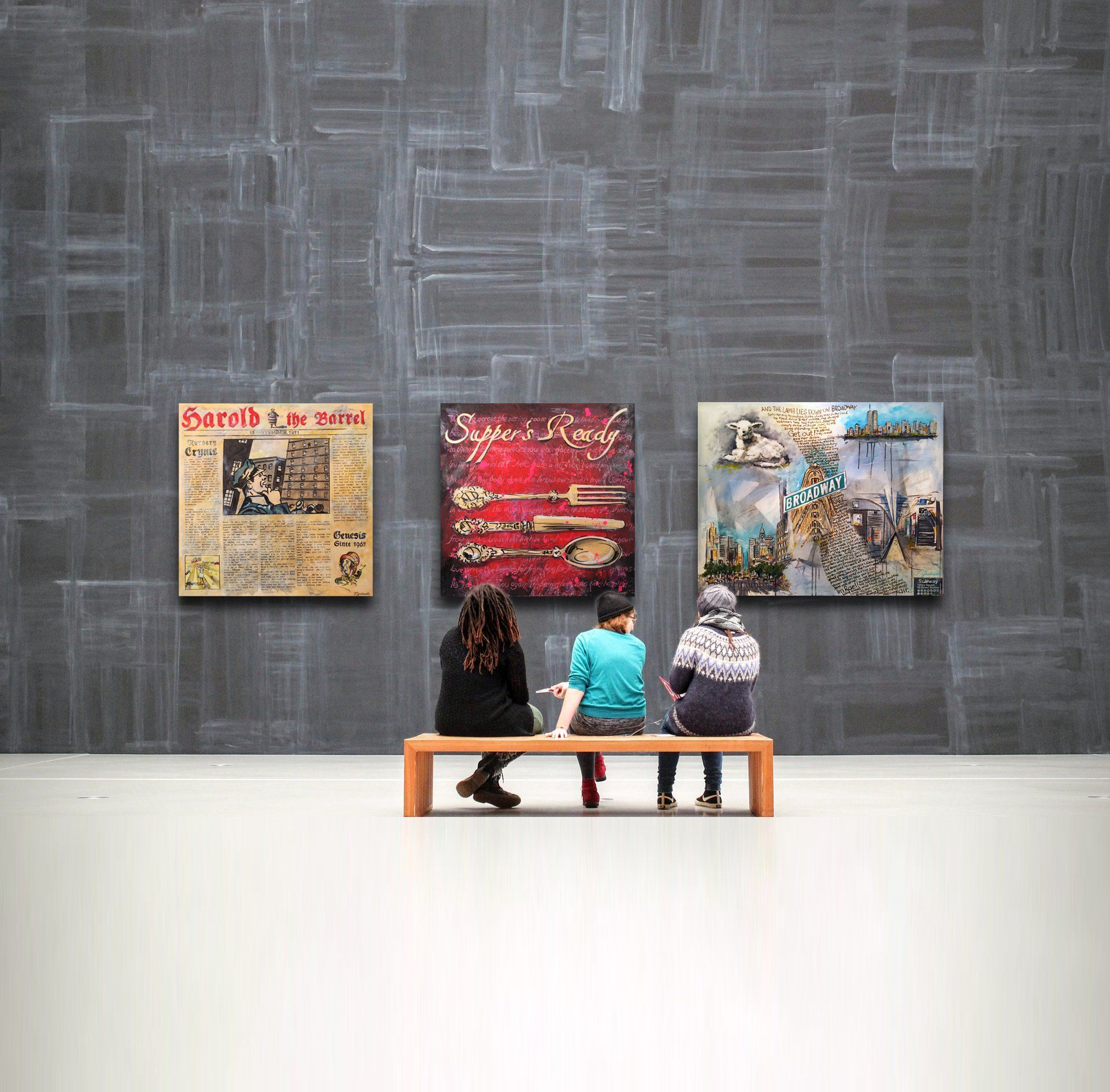 www.prog-art.de