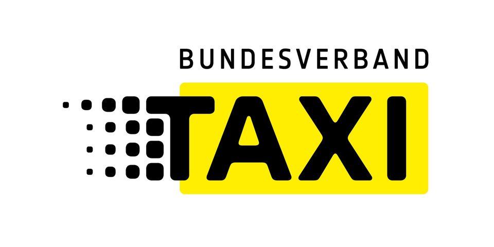 Köln Taxizentrale