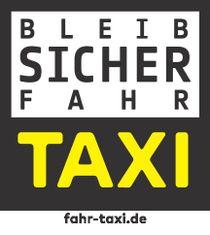 Taxiruf Aachener Autodroschken Vereinigung Wv Aachen