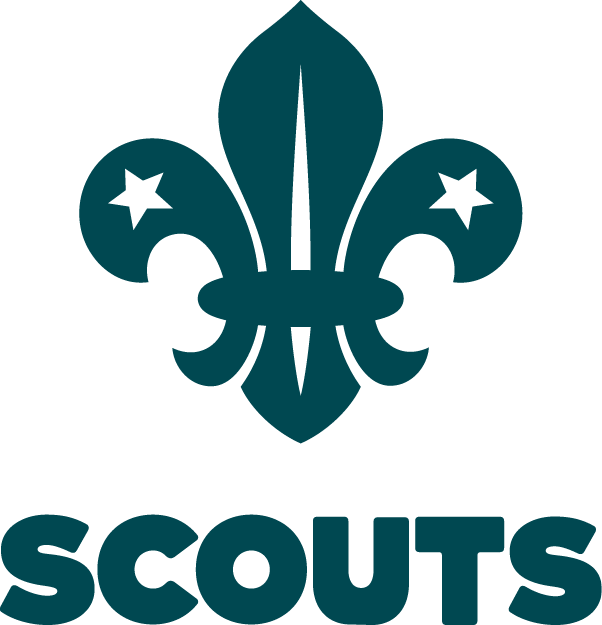 Scouts Logo - 5th/80th Coventry Scouts