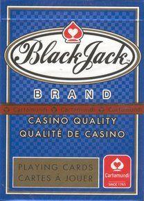 Jacks Are Wild Pool Tables Poker Darts Pickleball Edmonton