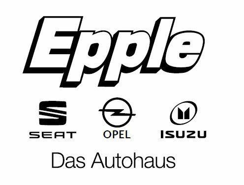 Wir Kaufen Ihr Auto Jetzt Online Bewerten Und Gleich Angebot Erhalten