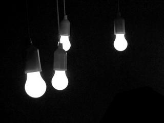 Tienda De Iluminación En Burgos Venta De Lámparas En Burgos