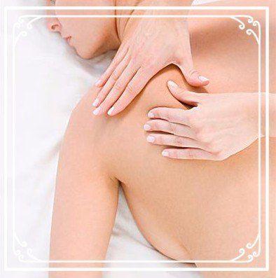 chinesische massage bochum