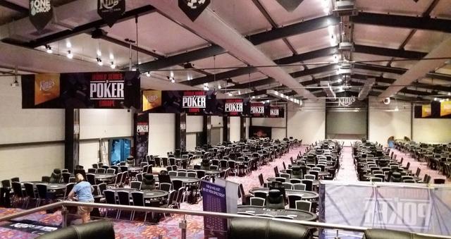 Kings Casino Turniere