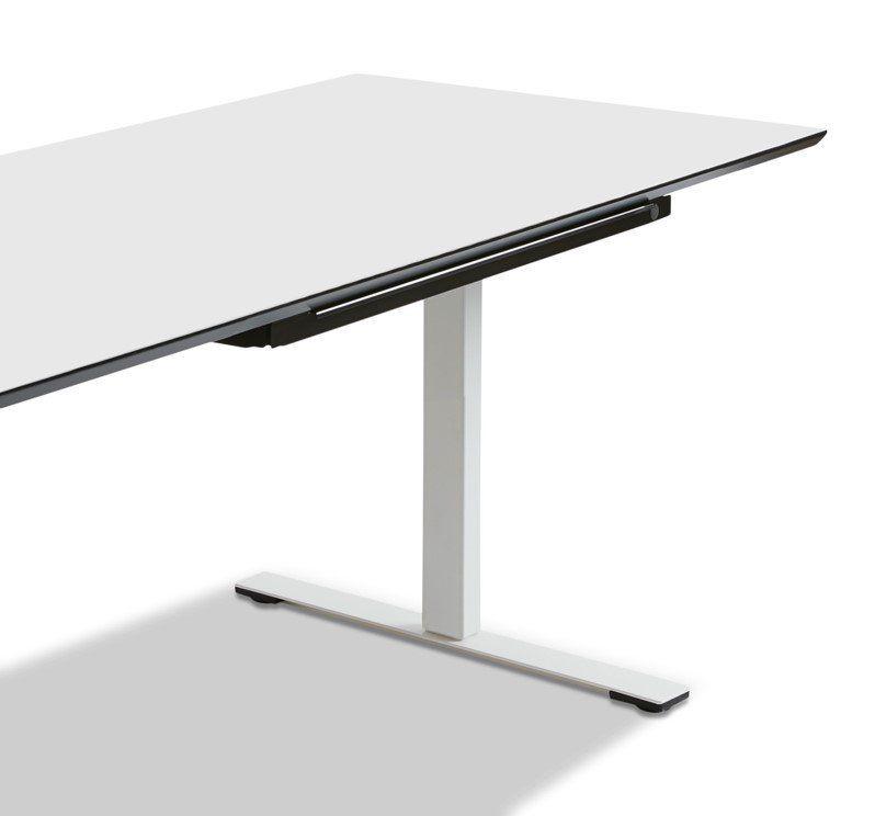 Schreibtischschubladen