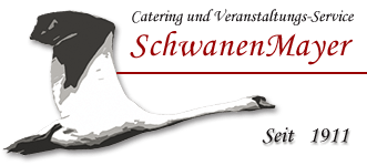 Catering SchwanenMayer