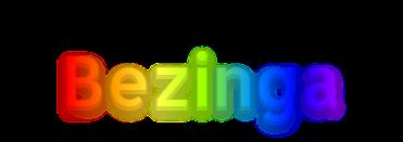 Bezinga Recruitment