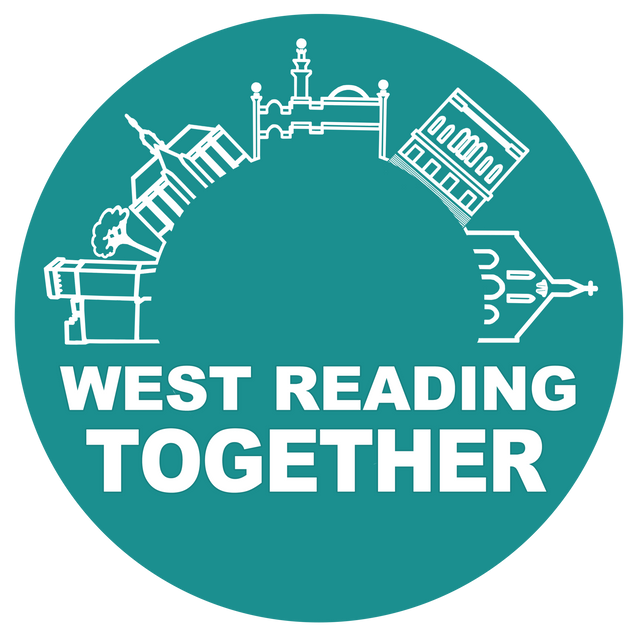 West Reading Together