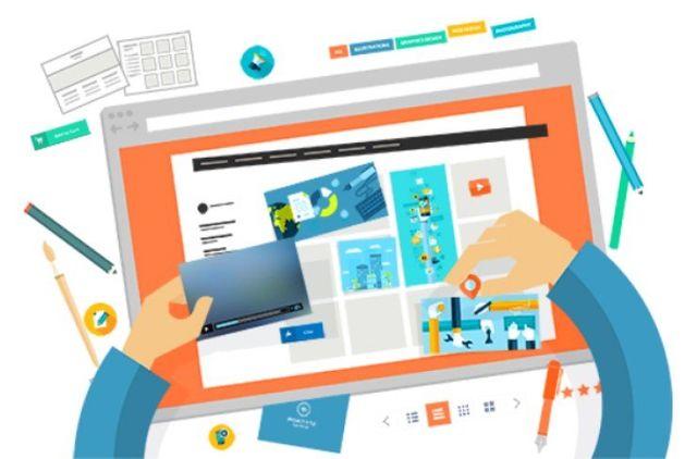 9bdac3deb71 WEBMASTER LE CREATEUR DE VOTRE SITE INTERNET