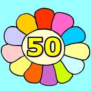 50 Geburtstag Lieder Grüße Sprüche Videos Ideen
