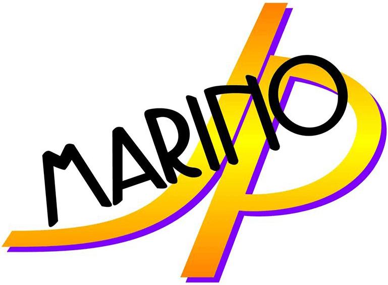 JP Marino