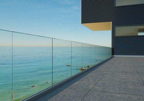 nettoyage de vitres. Black Bedroom Furniture Sets. Home Design Ideas