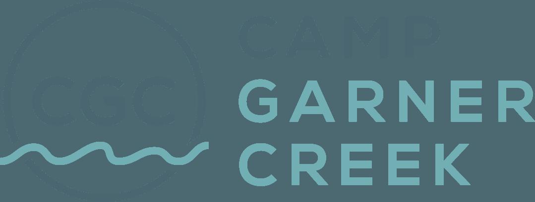 The Best Camp Garner Creek Tennessee Background