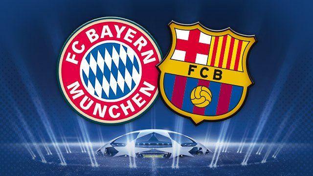 Champions League Live übertragung