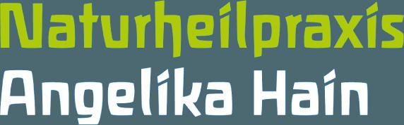 Naturheilpraxis angelika hain therapien und heilmethoden - Anthroposophische mobel ...