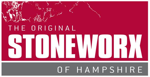 StoneWorx - Craftsman and Fabricators of Stone including