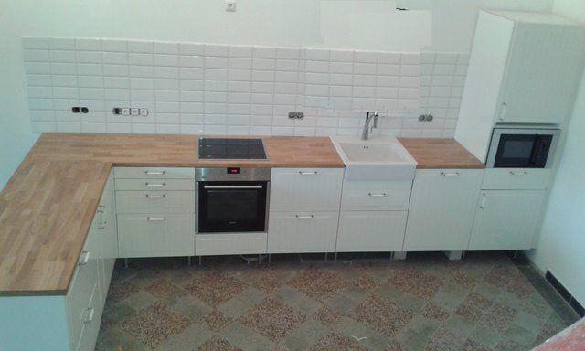 Kuchenmontagen Und Kuchenumzuge In Und Um Osnabruck