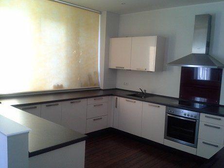 Kleiner Kühlschrank Hornbach : Fein kühlschrank mit gefrierfach kühl side by a amazing interior