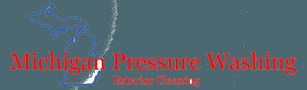 House Washing Experts  Soft Washing, Pressure Washing, Power