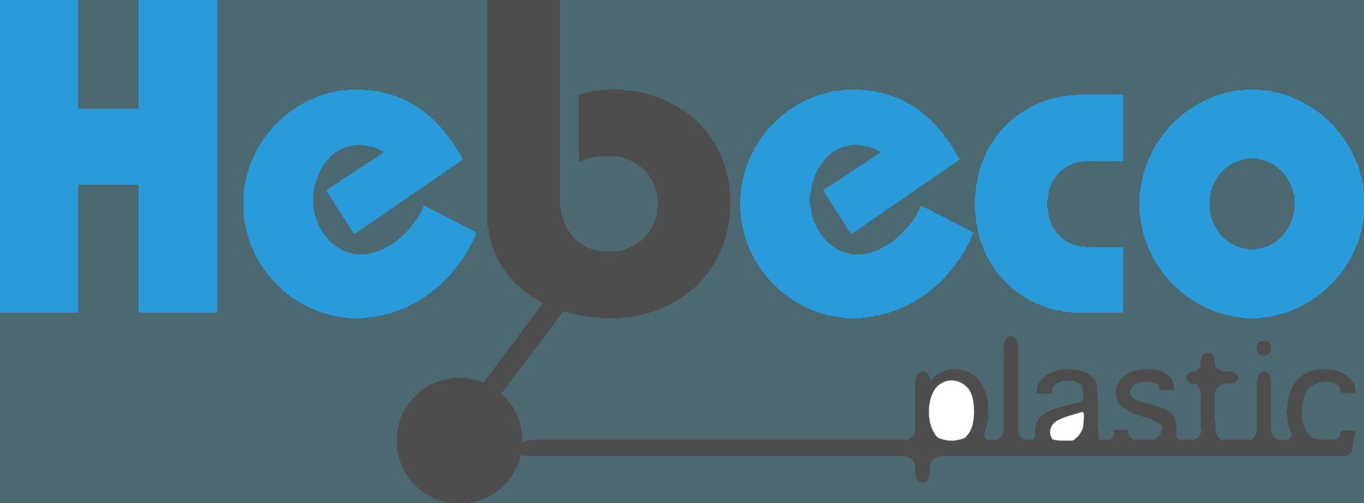 Découvrez les lauréats des Global Industrie Awards 2020. dans - - - AGENDA : logo+Hebeco+2019-afc1efb3-1920w
