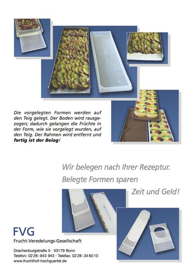 Ausgezeichnet Fertiger Belag Rahmen Bilder - Badspiegel Rahmen Ideen ...